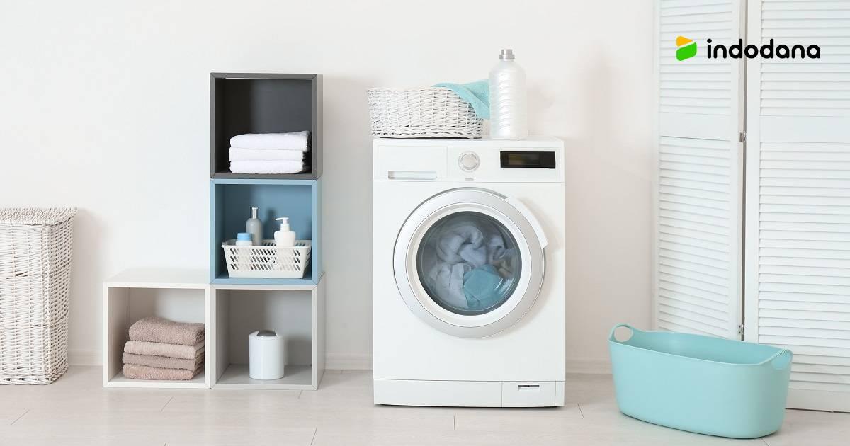 Rekomendasi 7 Mesin Cuci Satu Tabung Terbaik 2021 ...