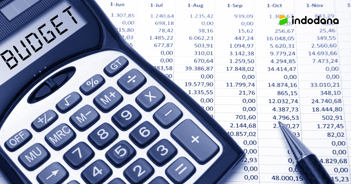 Apa Itu Budgeting, Fungsi, dan Jenis-Jenisnya - Indodana ...